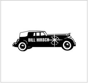 Hirsch Automotive Rust Prevention And Restoration Products