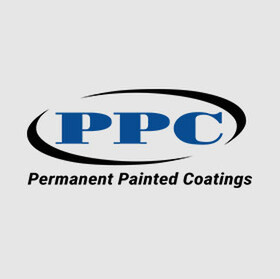 Permanent Painted Coatings