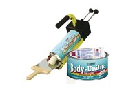 Body Unilite 2K Universal Light Polyester Filler (Putty) 209
