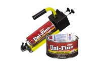 Body Uni-Fine 2K Universal Polyester Filler - Stopper (Putty) 225