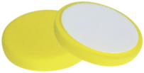 POLISHING PAD (YELLOW)