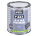 HB Body Pro P334 4:1 HS High Build Filling-Sealing Primer Grey