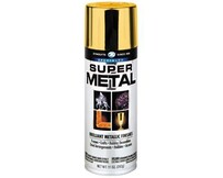 Super Metal Coating
