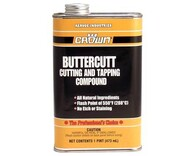Buttercutt Cutting/Tapping Compound