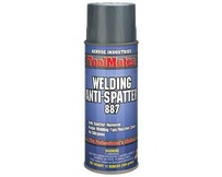 Welding Anti-Spatter