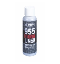 Body 955 Tough Liner Anti-Slip Additive