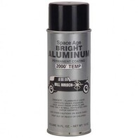 High Temperature Heat Paint Aerosol