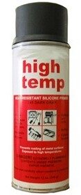 Bill Hirsch High Temp Primer Aerosol