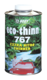 767 Eco Thinner